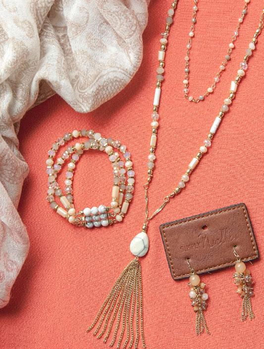 Simply Noelle Fashions Canada Handbags Apparel